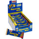 High5 SportBar - Nutrition sport - Red Fruits 25 x 55g